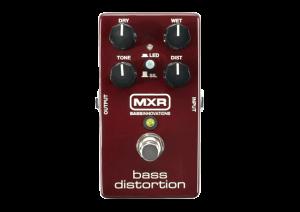 BassDistortion-11 (1)