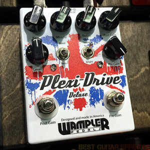 Top-Best-Guitar-Effects-Pedals-Winter-NAMM-2015-11-300x300