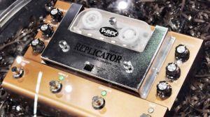 trexreplicator-630-80